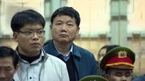 Cáo trạng xác định việc ông Đinh La Thăng nâng đỡ Trịnh Xuân Thanh