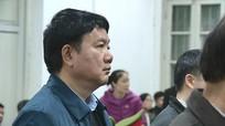 Lời khai ban đầu của ông Đinh La Thăng và Trịnh Xuân Thanh