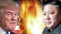 Trừng phạt Triều Tiên, Kim Jong-un nói vẫn sống khỏe trong 100 năm