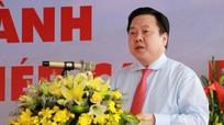 Cựu Bí thư Cao Bằng làm Chủ tịch Ủy ban quản lý vốn Nhà nước