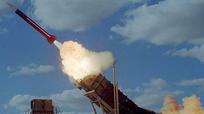 Những vụ báo động nhầm tên  lửa trong lịch sử thế giới