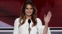 Các thành viên trong đại gia đình Trump đảm nhiệm công việc gì trong năm qua?
