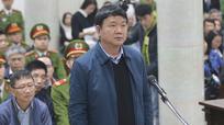 4 hy vọng sau phiên tòa xét xử ông Đinh La Thăng