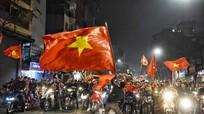 Phó thủ tướng yêu cầu đảm bảo an ninh trật tự sau trận U23 Việt Nam - Qatar