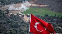 Đem quân vào Syria, Thổ Nhĩ Kỳ đang đặt NATO vào thế khó