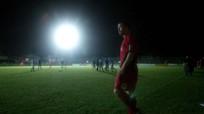 5 trận đấu bị hoãn vì lý do độc đáo trong lịch sử bóng đá thế giới