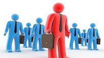 Tinh giản lãnh đạo có khó không?