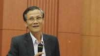 Giám đốc Sở Nội vụ Quảng Nam bị cảnh cáo