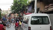 Án mạng kinh hoàng: 5 người cùng một gia đình tử vong