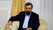 "Iran dọa ""san phẳng Tel Aviv"" nếu bị Israel tấn công"