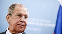 Ngoại trưởng Nga chính thức bác bỏ cáo buộc vụ đầu độc cựu điệp viên