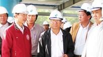 Cho thôi việc, cách chức 3 người thân nguyên Chủ tịch Gia Lai