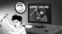 Những vụ án mạng rúng động từ mâu thuẫn khi chơi game