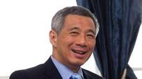 """""""Cánh cửa"""" cho thế hệ lãnh đạo trẻ Singapore và dự định của ông Lý Hiển Long"""
