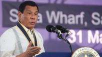 Tổng thống Philippines có thể từ chức sớm, Nga chuyển tên lửa hạt nhân về thủ đô