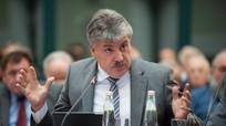 Ứng viên tổng thống Nga bị cáo buộc giấu vàng ở nước ngoài