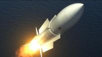 Lý do Putin công bố 'siêu tên lửa' của Nga