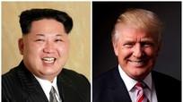 Truyền thông Triều Tiên phớt lờ cuộc gặp Trump - Kim, Nga tấn công sào huyệt khủng bố