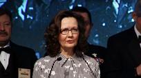 """Chân dung """"bông hồng thép"""" đầu tiên được đề cử lãnh đạo CIA"""
