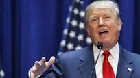 Hỗn loạn nhân sự trong nội các của Trump