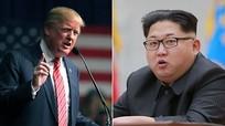 Căng thẳng Anh-Nga leo thang, Nội các Tổng thống Trump bị xáo trộn