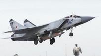 Bí ẩn đoàn tàu của Triều Tiên tại Trung Quốc; Nga tuyên bố sở hữu nhiều siêu vũ khí bí mật