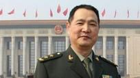 Cựu tướng quân đội Trung Quốc dọa chiếm Đài Loan trong ba ngày