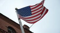 Mỹ sẵn sàng tiếp nhận các nhà ngoại giao mới của Nga
