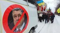 """Mỹ ra đòn trừng phạt """"rắn"""", Nga-Trung tính sách lược quân sự"""