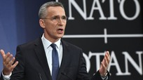 NATO quan ngại về hiện đại hóa vũ khí hạt nhân của Nga