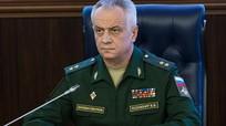 Mỹ tuyên bố chấm dứt chính sách mềm mỏng với Nga; Nga điều thêm quân tới Syria