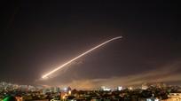 Thế giới với những quan điểm khác nhau sau khi Mỹ - Anh - Pháp không kích Syria