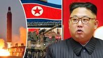 Thế giới phản ứng gì khi Kim Jong-un tuyên bố ngừng thử hạt nhân và tên lửa?