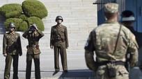 Hàn Quốc và Triều Tiên sẽ hội đàm cấp cao