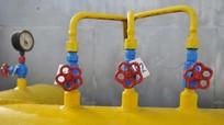"""Ukraina bị """"tố"""" có kế hoạch phá đường ống dẫn khí Nga"""