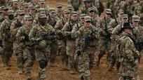 """Chuyên gia Nga cảnh báo các nước Baltic hậu quả vì """"rước NATO vào nhà"""""""