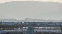 Trung Quốc tăng cường an ninh trên biên giới dài 1.420 km với Triều Tiên