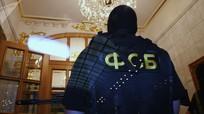 Nga tiêu diệt một phần tử IS chuẩn bị vụ khủng bố ngày bầu cử Tổng thống