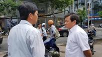 Vì sao TP. Hồ Chí Minh chậm kết luận về đơn từ chức của ông Đoàn Ngọc Hải?
