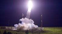 Nhà Trắng yêu cầu tài trợ cho 37 hệ thống phòng thủ tên lửa Aegis ở Romania và Ba Lan