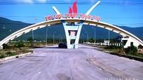 Dự án gần 900 tỷ đồng ở Hoàng Mai có chủ đầu tư mới