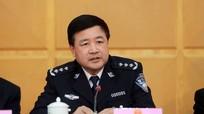 Trợ thủ thân tín của Chủ tịch Tập sắp trở thành lãnh đạo tình báo quốc gia?