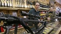 Một bang ở Mỹ thông qua đạo luật cho phép giáo viên tự vũ trang