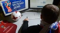 """London đang cố dùng """"vụ đầu độc"""" để phá hoại lòng tin vào Nga trước World Cup 2018"""