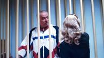 Vụ đầu độc cựu điệp viên: Moskva và London có thể rút đại sứ