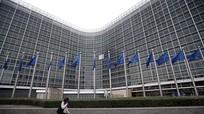 Vì sao EU quyết định rút đại sứ ở Nga?