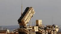 Thổ Nhĩ Kỳ muốn mua cả tên lửa S-400 Nga và Patriot Mỹ