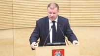 """Thủ tướng Litva: Sự dính líu của Nga vào """"vụ Skripal"""" chưa được chứng minh"""