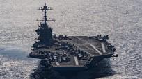 Cái giá nếu Mỹ leo thang quân sự ở Syria