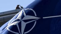 Tổng thư ký NATO kêu gọi một cuộc đối thoại với Nga
